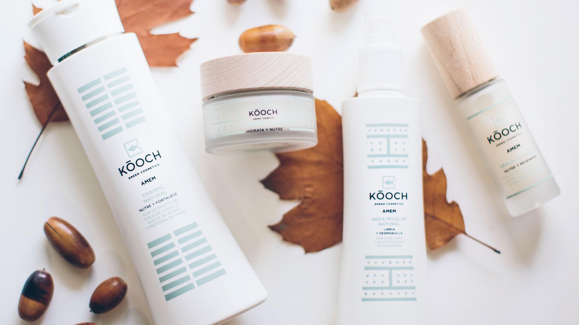 branding-packaging-identidad-kooch-green-cosmetica-sara-quintana-logo-cosmetica-ecologica-9