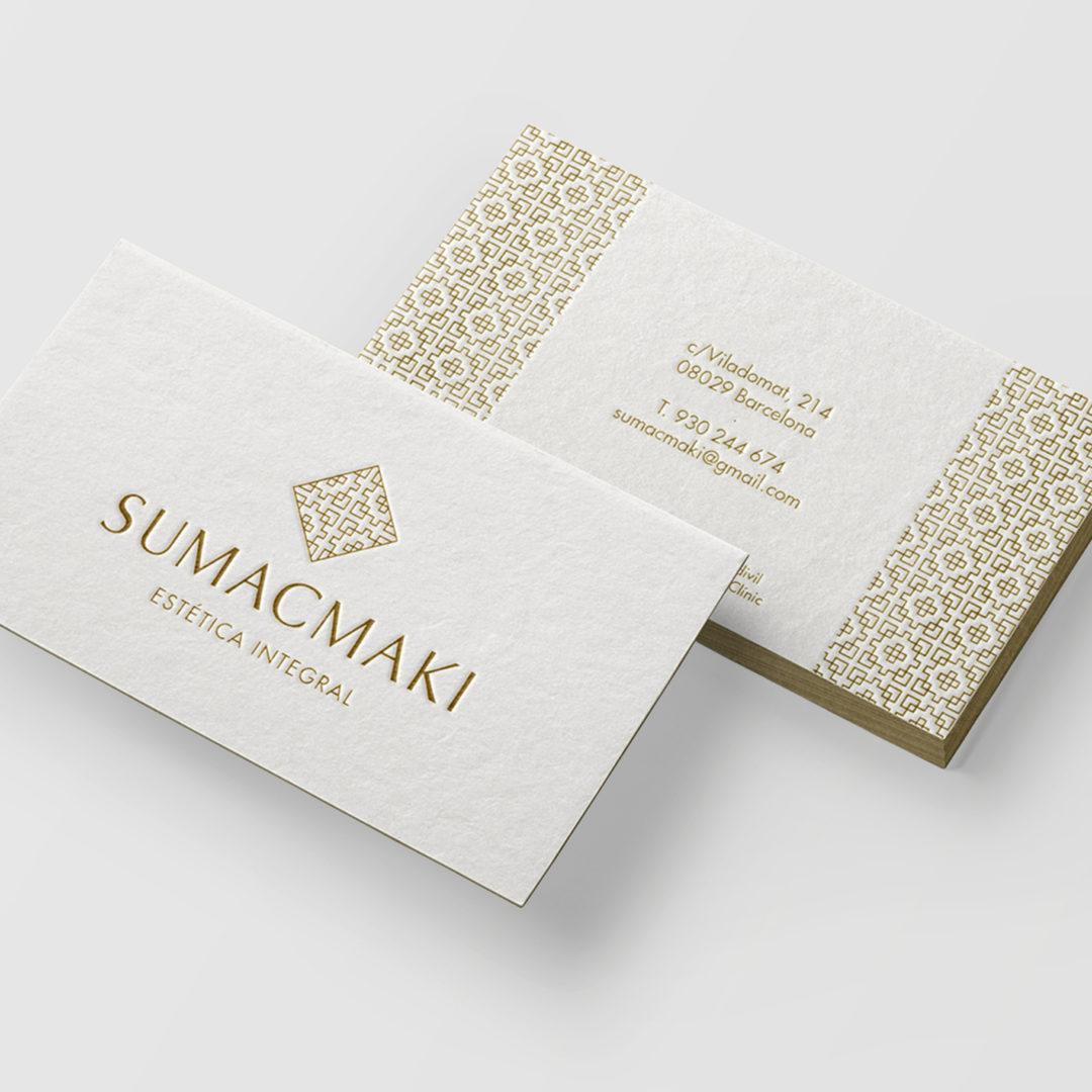 branding-identidad-corporativa-logo-sumac-maki-sara-quintana-diseno-1-c
