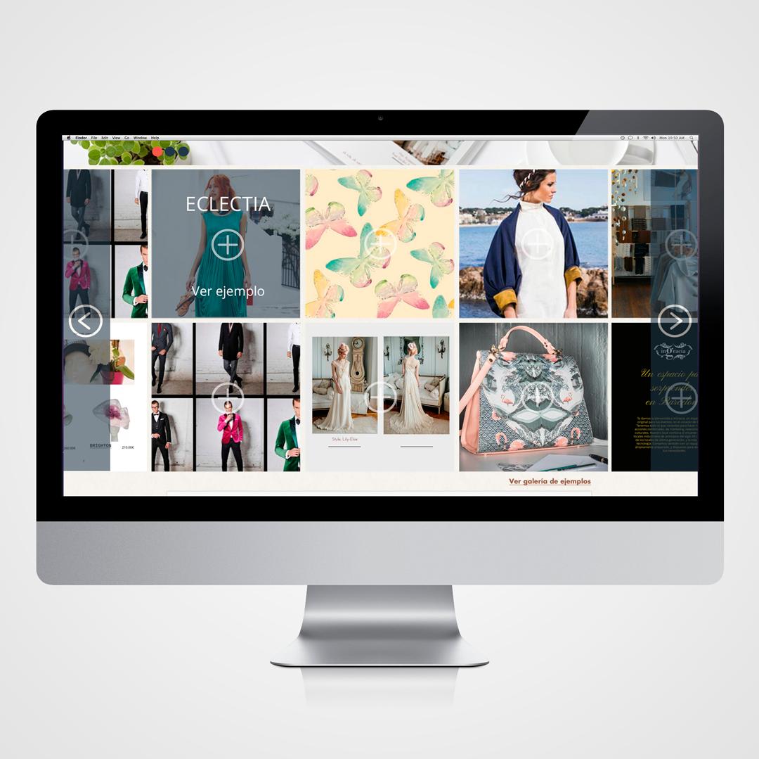 diseno-web-frontend-lookbook-sara-quintana-freelance-3