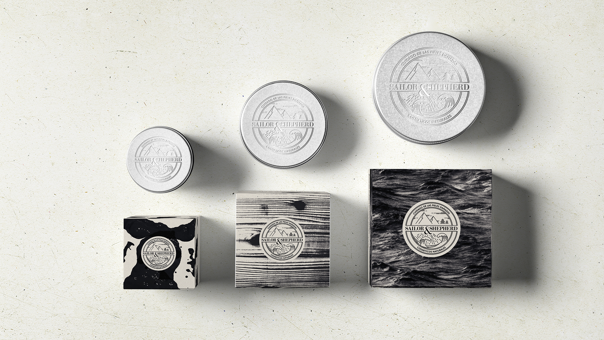 packaging-sailorandshepherd-sara-quintana-freelance-diseno-direccion-arte