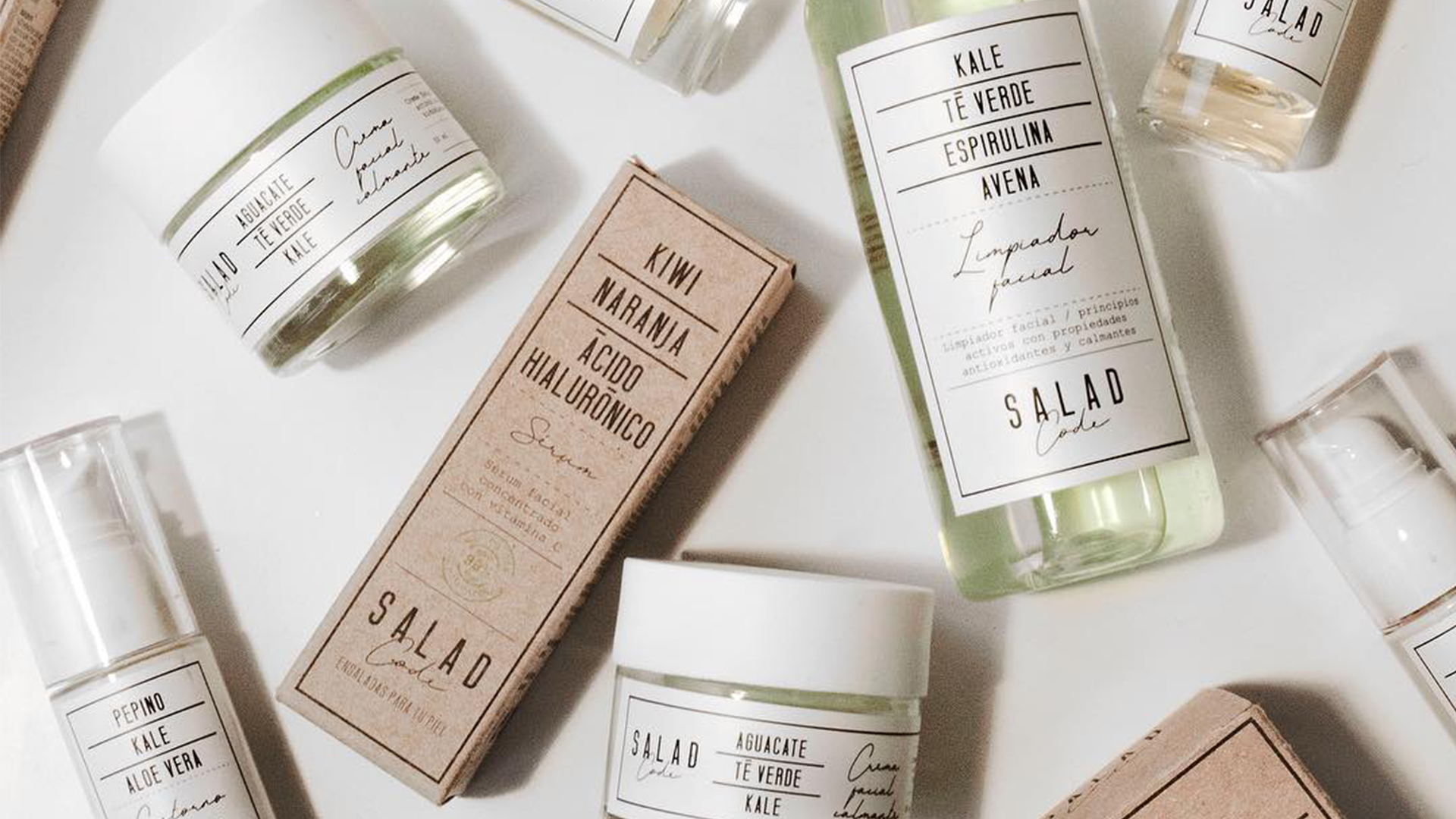 packaging-saladcode-sara-quintana-freelance-diseno-direccion-arte-01