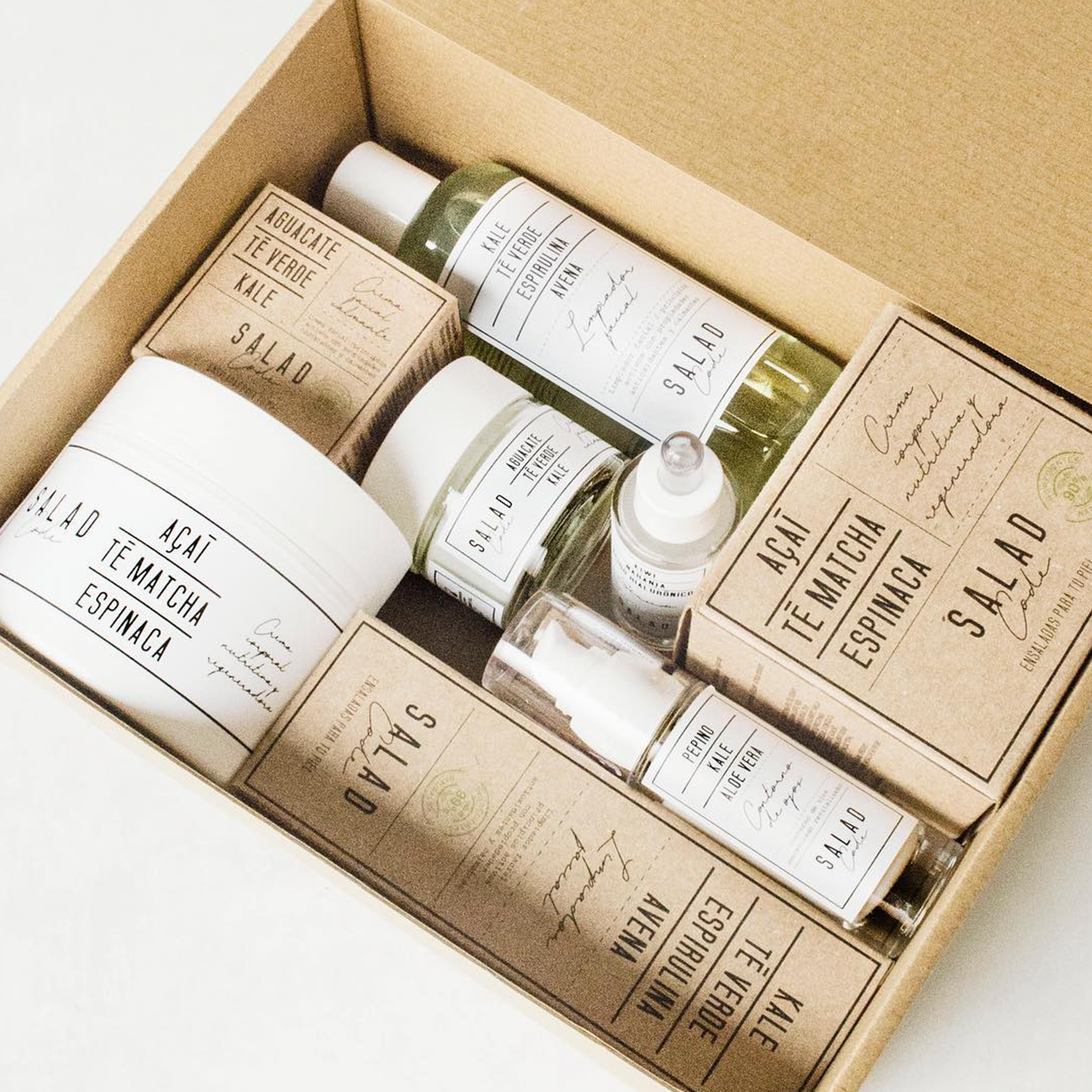 packaging-saladcode-sara-quintana-freelance-diseno-direccion-arte-05