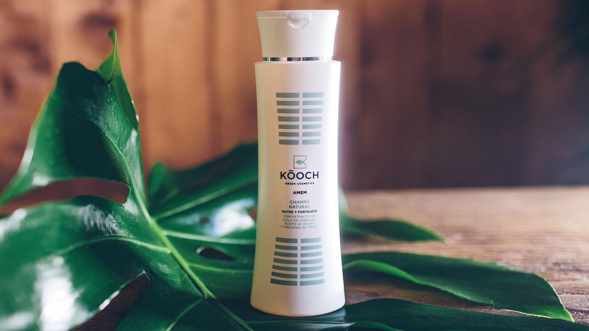 branding-packaging-identidad-kooch-green-cosmetica-sara-quintana-logo-cosmetica-ecologica