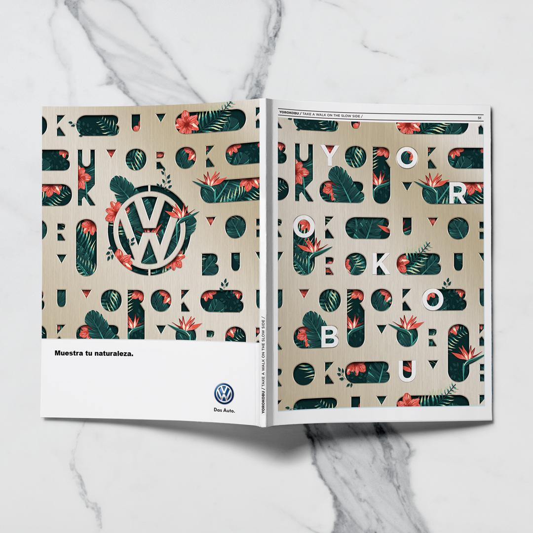 portada-revista-yorokobu-diseno-pattern-editorial-sara-quintana