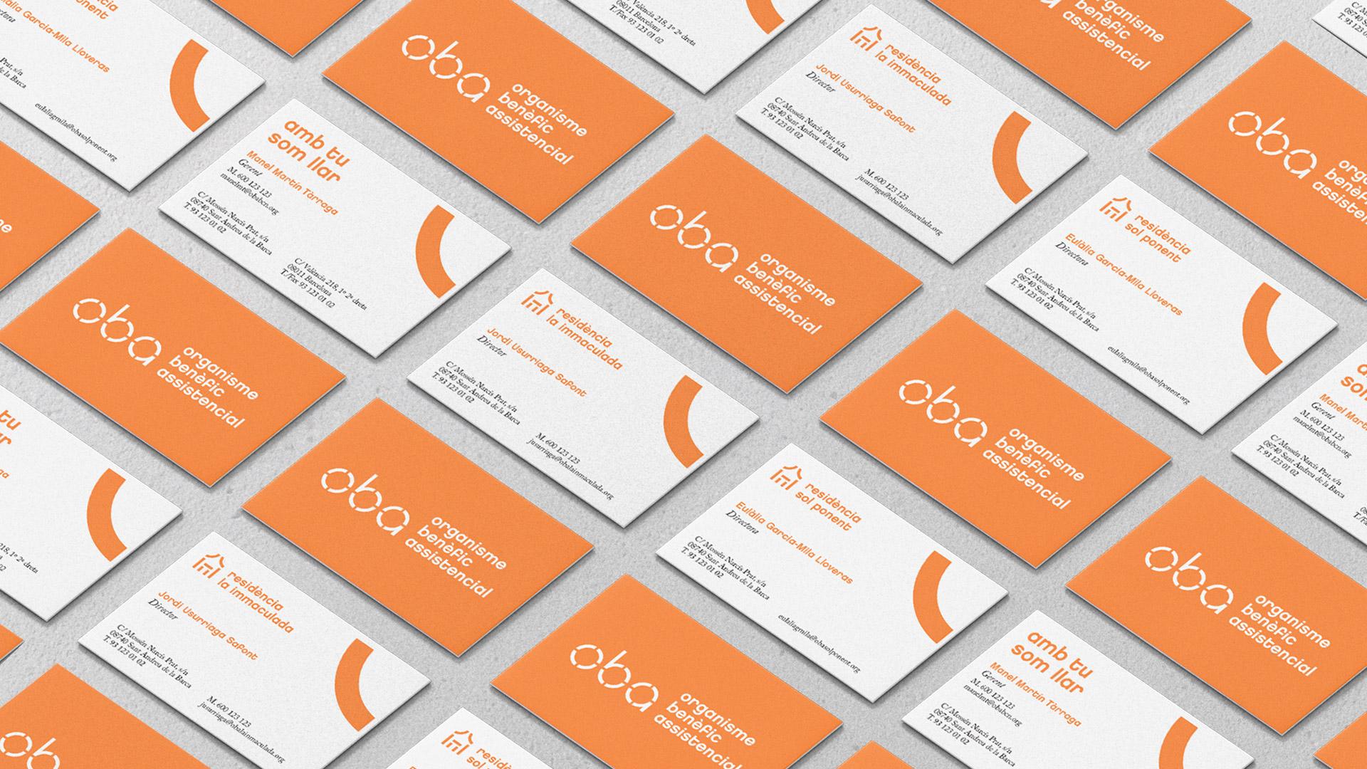 sara-quintana-branding-identidad-logo-diseno-direccion-arte-ong-modular-dinamico-marca--tarjetas-visita-02